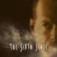 Hatodik érzék (The Sixth Sense, 1999)