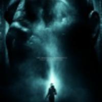 Prometheus (Prometheus, 2012)