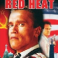 Vörös zsaru (Red Heat, 1988)
