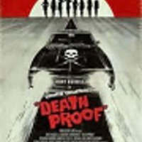 Grindhouse - Halálbiztos (Death Proof, 2007)