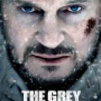 Fehér Pokol (The Grey, 2012)
