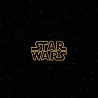 Csillagok háborúja (Star Wars, 1977-)