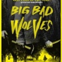 Csúnya, gonosz bácsik (Big Bad Wolves, 2013)