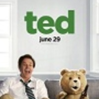 Ted (Ted, 2012)