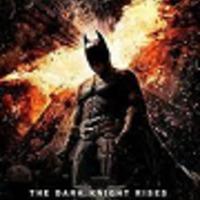 A sötét lovag: Felemelkedés (The Dark Knight Rises, 2012)