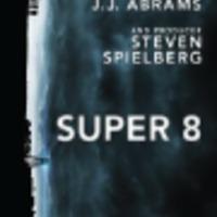 Super 8 (Super 8, 2011)