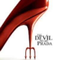 Az ördög Pradát visel (The Devil Wears Prada, 2006)