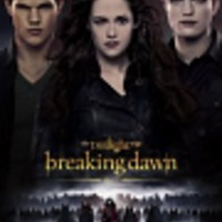 Alkonyat: Hajnalhasadás - 2. rész (The Twilight Saga: Breaking Dawn - Part 2, 2012)