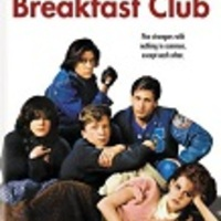 Nulladik óra (The Breakfast Club, 1985)