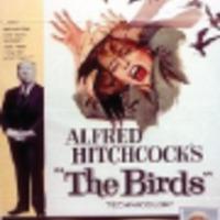 Madarak (The Birds, 1963)