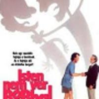 Isten nem ver Bobbal (What About Bob?, 1991)