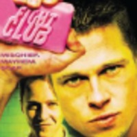 Harcosok klubja (Fight Club, 1999)