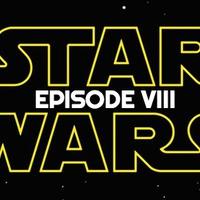 Star Wars VIII.