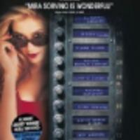 Hatalmas Aphrodité (Mighty Aphrodite, 1995)