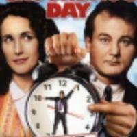 Idétlen időkig (Groundhog Day, 1993)