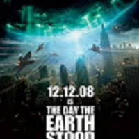 Amikor megállt a Föld (The Day the Earth Stood Still, 2008)