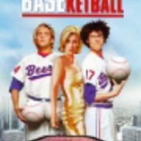 Basebolondok (BASEketball, 1998)
