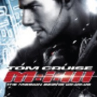 Mission: Impossible 3 (Mission: Impossible 3, 2006)