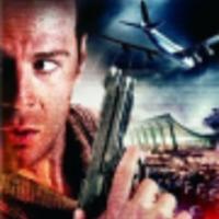 Még drágább az életed (Die Hard 2, 1990)