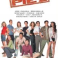 Amerikai pite 2 (American Pie 2, 2001)