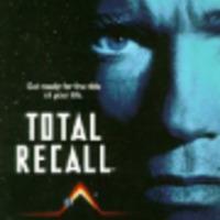 Az emlékmás (Total Recall, 1990)