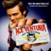 Ace Ventura: Állati nyomozó (Ace Ventura: Pet Detective, 1994)
