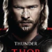 Thor (Thor, 2011)