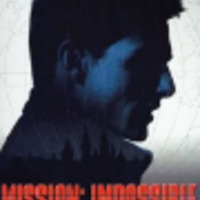 Mission: Impossible (Mission: Impossible, 1996)