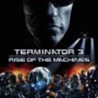 Terminátor 3. - A gépek lázadása (Terminator 3: Rise of the Machines, 2003)