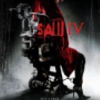 Fűrész IV (Saw 4, 2007)