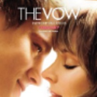 Fogadom (The Vow, 2012)