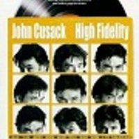 Pop, csajok, satöbbi (High Fidelity, 2000)
