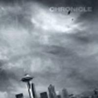 Az erő krónikája (Chronicle, 2012)