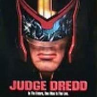 Dredd bíró (Judge Dredd, 1995)