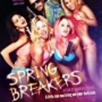 Spring Breakers - Csajok szabadon (Spring Breakers, 2012)