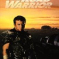 Mad Max 2. - Az országúti harcos (Mad Max 2, 1981)