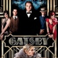 A nagy Gatsby ( The Great Gatsby, 2013)