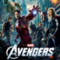 Bosszúállók (The Avengers, 2012)