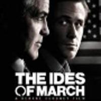 A hatalom árnyékában (The Ides of March, 2011)