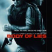 Hazugságok hálója (Body of Lies, 2008)