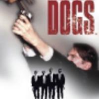 Kutyaszorítóban (Reservoir Dogs, 1992)