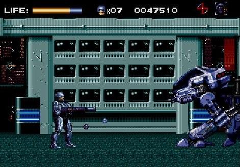 Robocop Vs Terminator 14.jpg