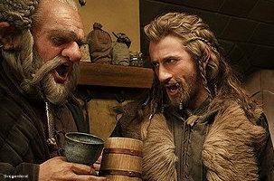 The-Hobbit-Dwarves-Drinking-Dragonlord-1.jpg