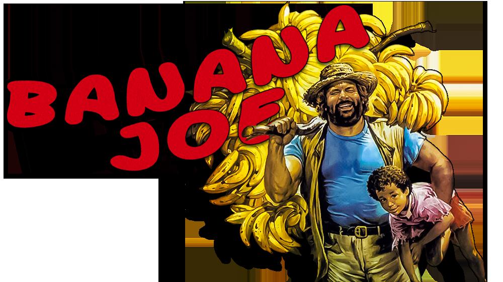 banana-joe-542e550247081.png