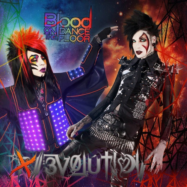 blood-on-the-dance-floor.jpg