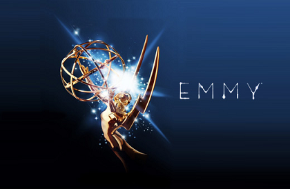 Emmy 2012.png