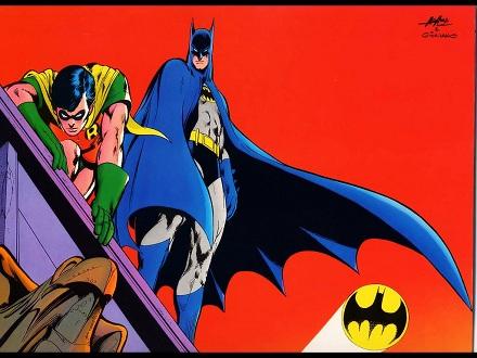 batman-and-robin-neal-adams.jpg