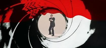 james-bond-opening-credits.png