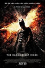 thedarkknightrises.png