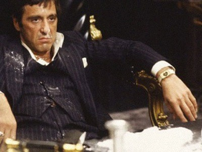 cocaine-scarface-tbi.jpg
